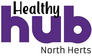 A new 'Healthy Hub' Coming to North Herts!