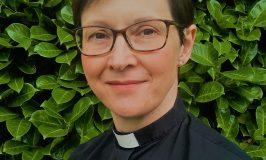 My Local Life:  Heidi Huntley – Vicar at Royston Parish Church