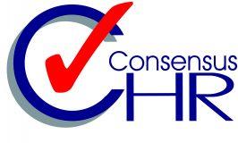 Business Profile: Consensus HR