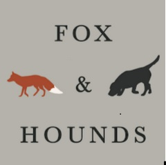 Business Profile: Fox and Hounds