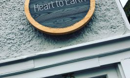 Business Profile: Heart to Earth: Shop Sustainably