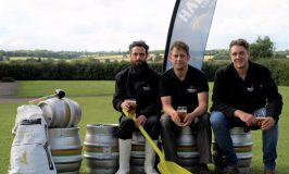 My Local Life: William Compton from Hadham Brewery