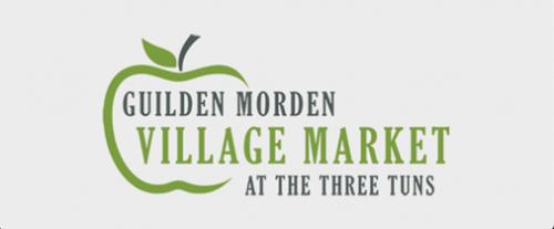 Guilden Morden Village Market @ The Three Tuns Guilden Morden | Guilden Morden | England | United Kingdom