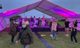 Spotlight On… Basstonbury 2021