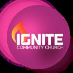 Ignite Community Church