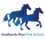Studlands Rise First School