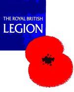 Royston Royal British Legion Club
