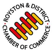 Royston Business Breakfast Club @ Royston | England | United Kingdom