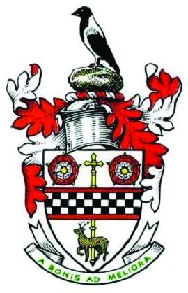 Royston Cricket Club