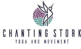 Chanting Stork Yoga: Boosting Immunity: Winter Warriors