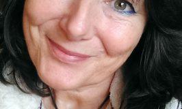 Helen Froggett: The Value of Volunteering