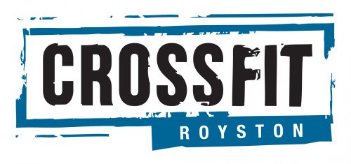 Local CrossFit Gym takes out two Regional Competitions – 1 win and a credible 4th place