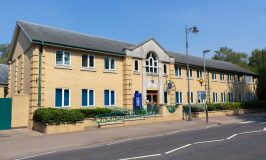 Hidden Royston Christmas Quiz! Win 4 Tickets To Royston Picture Palace