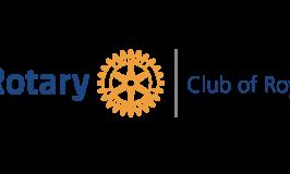 Royston Rotary Round-Up: April