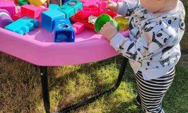 Open for Business: Bumpkins Nursery