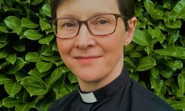 My Local Life:  Heidi Huntley – Vicar at Royston Parish Church