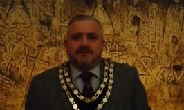 My Local Life:  Cllr Rob Inwood, Royston Town Mayor