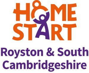 Home-Start Matters: Become a Volunteer in 2021