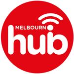 Recruitment:  Melbourn Hub Volunteers