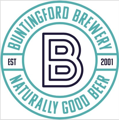 Buntingford Brewery