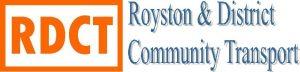 Recruitment:  Royston and District Community Transport Job Vacancy