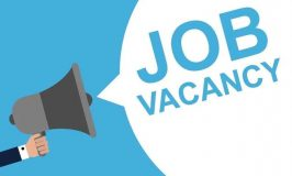 Recruitment:  Royston Picture Palace Duty Managers